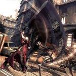 Скриншот Devil May Cry 4: Special Edition – Изображение 5