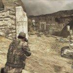 Скриншот SOCOM: U.S. Navy SEALs Confrontation – Изображение 76