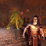 Скриншот The Lord of the Creatures – Изображение 10