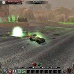 Скриншот Auto Assault – Изображение 82