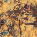 Скриншот Win That War! – Изображение 6