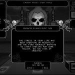 Скриншот Carpe Deal 'Em – Изображение 9