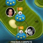 Скриншот Pro Feel Golf – Изображение 8