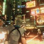 Скриншот Resident Evil 6: Survivors – Изображение 1