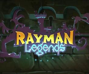 E3: Озвучены подробности Rayman Legends, новый трейлер
