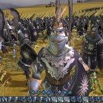 Скриншот Arcane Legions: A Rising Shadow – Изображение 3