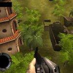 Скриншот Vietnam: The Tet Offensive – Изображение 3