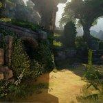 Скриншот Fable Legends – Изображение 29