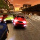 Скриншот Taxi 3: eXtreme Rush