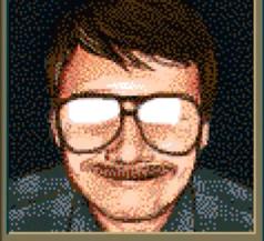Инди-игру Ильи Мэддисона одобрили на Steam Greenlight