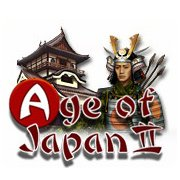 Обложка Age of Japan 2