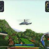 Скриншот Chopper Battle – Изображение 3