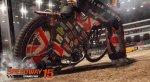 Разработчики Dying Light анонсировали новый симулятор мотогонок - Изображение 2
