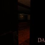 Скриншот Damned – Изображение 9