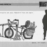 Скриншот Wasteland 2 – Изображение 24