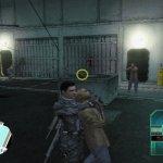 Скриншот Syphon Filter: Logan's Shadow – Изображение 3
