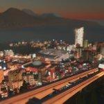 Скриншот Cities: Skylines - Mass Transit – Изображение 5