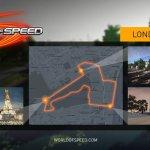 Скриншот World of Speed – Изображение 67