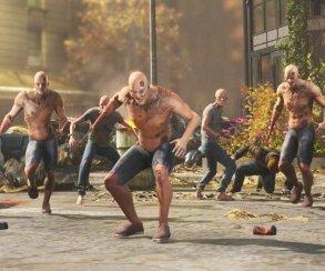 В трейлере Miscreated показали возможности CryEngine 3
