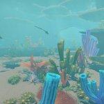 Скриншот Wander – Изображение 11