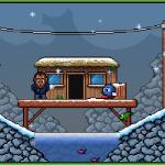 Скриншот Spud's Quest – Изображение 5