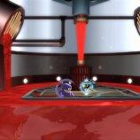 Скриншот de Blob 2 – Изображение 5