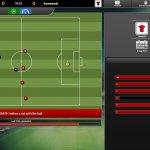Скриншот Soccer Manager 2016 – Изображение 3