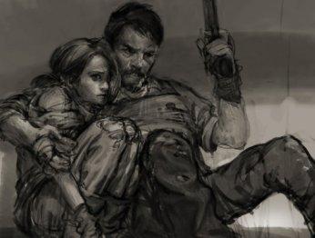 The Last of Us: неРецензия