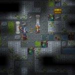 Скриншот Tangledeep – Изображение 1