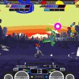 Скриншот Lethal League – Изображение 5