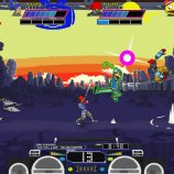 Скриншот Lethal League