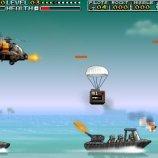 Скриншот Apache Overkill