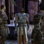 Скриншот Dragon Age: Origins – Изображение 3