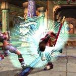 Скриншот SoulCalibur II HD Online – Изображение 4
