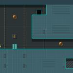 Скриншот Dfragmente – Изображение 3