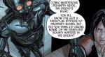 Новая серия комиксов Star Wars расскажет про космическую Лару Крофт - Изображение 5