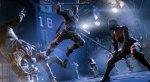 Рецензия на Batman: Arkham Origins - Изображение 5