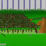 Скриншот Battle Bugs