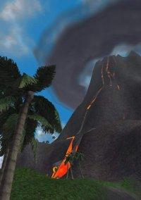 Обложка EverQuest: The Buried Sea