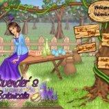 Скриншот Lavender`s Botanicals