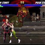 Скриншот Midway Arcade Treasures: Deluxe Edition – Изображение 17