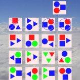 Скриншот Brain SAMURAI – Изображение 4