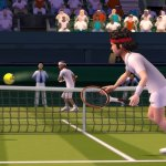 Скриншот Grand Slam Tennis – Изображение 43