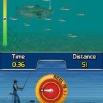 Скриншот Big Bass Arcade – Изображение 30