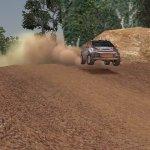 Скриншот Colin McRae Rally 3 – Изображение 65