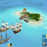 Скриншот Sid Meier's Pirates! (2004) – Изображение 14