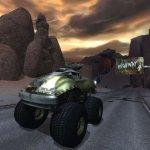 Скриншот Auto Assault – Изображение 58