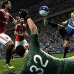 Скриншот Pro Evolution Soccer 2013 – Изображение 2