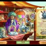 Скриншот Зачарованная Катя и тайна пропавшего мага