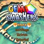 Скриншот Gem Smashers (2011) – Изображение 58